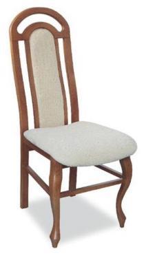 Sklep Meblowy Gabrysiak Krzesło K1 Krzesło Drewniane