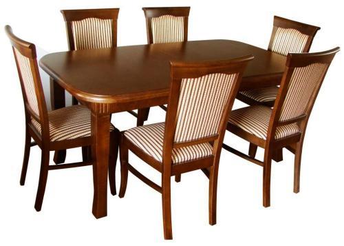 Sklep Meblowy Gabrysiak Krzesło K22 Krzesła Stylowe