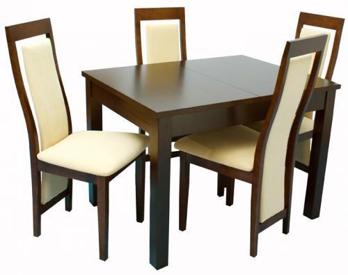 Sklep Meblowy Gabrysiak Krzeslo K30 Krzesla Nowoczesne Krzesla