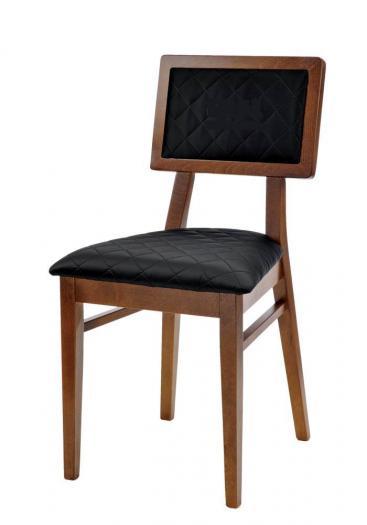 Sklep Meblowy Gabrysiak A 61 Fameg Krzesło Drewniane